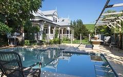 317 Jerrara Road, Jamberoo NSW