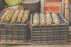 _62A1056 (gaujourfrancoise) Tags: china chine gaujour marchédeshengcun shengcunmarket yunnan yuanyang ethnic ethnique hi hani minority minorités market marché