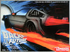 back-to-the-future-30th-comic-con-poster (Cinema Quad Posters) Tags: quadposter britishfilmposter movieposter cinema poster art artwork vintage original ds quad uk advance teaser rerelease anniversary linenbacking motionpicture posterdesign