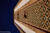 مسجد لبنان اكادير  #Minarets  #LebanonMosque #LoubnanMosque #Mosque  #Masjid  #Love #Architecture #Structure #Design #IslamicArchitecture #Mosiac #Tiles #Zellij #Zellige #Craft #Agadir #Morocco #TravelDiaries #MyCanon #ButterflyBaigPhotography (Sarwat Baig) Tags: tiles structure agadir architecture traveldiaries love design loubnanmosque mosque mycanon zellige minarets morocco craft butterflybaigphotography lebanonmosque zellij islamicarchitecture mosiac masjid