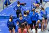 UofU vs BYU-2018-051 (fascination30) Tags: university utah gymnastics utes byu nikond750