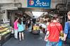 Street (Mario Aprea) Tags: marioaprea tokyo tsukiji tsukijimarket fish market persone street shop