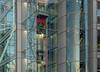 IMGP8847 (mattbuck4950) Tags: england unitedkingdom europe december lenssigma18250mm london 2017 camerapentaxk50 londonboroughoftowerhamlets a100 towerbridgeroad towerbridgehouse gbr