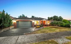 103 Waverley Park Drive, Cranbourne North VIC