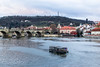 DSC_0131 (Supratim_Clicks) Tags: prague czech europe landscape castle charlesbridge charles colors wide nikon d3100 winter love romantic europa republic supratim