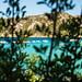 Hidden Paradise* (marthapulina) Tags: