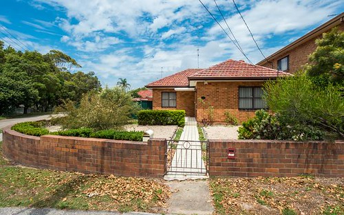 65 Wild St, Maroubra NSW 2035