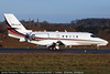 CS-LAS | Cessna 680A Citation Latitude | NetJets Transportes Aereos (james.ronayne) Tags: cslas | cessna 680a citation latitude netjets transportes aereos