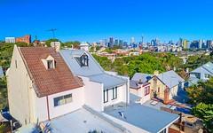 10 Ennis Street, Balmain NSW