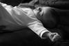Bébé (italo.foto) Tags: baby italofoto d810 bébé bebe italo foto 2018