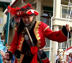 Pirates of Grand Cayman (miosoleegrant2) Tags: pirates men man guy male coustume outside butch hairy beard facialhair heman hunk muscle virle masculine macho port cruise vacation trip caribbean georgetown tourists grandcayman island whiskered bewhiskered chaetophorous unshaven beardy barbate