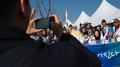 Imjim Classic Hockey Game South Korea (Canadian Army   Armée canadienne) Tags: dylangoldby welkinlightphotography canadianembassy imjinclassic korea paju seoul