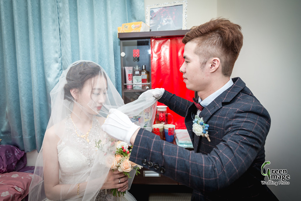 20171021 Wedding Day-P-146