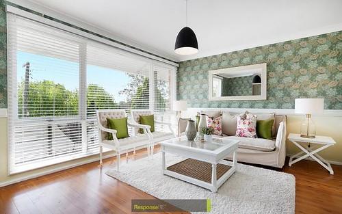 6 Frensham Pl, Dural NSW 2158