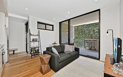 204/34-38 McEvoy Street, Waterloo NSW
