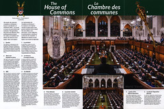 Parliament - At Work in the House of Commons / La Chambre des communes en action; 2016_2, Ottawa, Canada (World Travel Library - The Collection) Tags: parliament parlament parliamenthill ottawa 2016 governmentalbuilding government houseofcommons historical architecture building governmentalpublication canada brochures world library center worldtravellib holidays tourism trip papers prospekt catalogue katalog photos photo photography picture image collectible collectors collection sammlung recueil collezione assortimento colección ads online gallery galeria touristik touristische broschyr esite catálogo folheto folleto брошюра broşür documents dokument