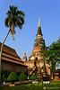 13-03-17 Thailandia (27) R01 (Nikobo3) Tags: asia thailandia ayuthaya templos budas travel viajes arquitectura architecture nikon nikond800 d800 nikon247028 nikobo joségarcíacobo paisajeurbano