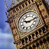 Big Ben Palace of Westminster London (andycurrey2) Tags: clock face time horology old ancient architecture tower palace london sky blue square canon city historic design hdr
