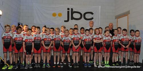 Sport en steun Leopoldsburg (216)