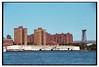 0823_11-09-2017 Nikon F80 fresh 06-2018 Kodacolor ISO200 film trip to USA NY_564 (nefotografas) Tags: vacation triptousa nikonf80 28300mm lens fresh 062018 kodacolor iso200 film ny brooklyn