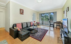 12/21 Gloucester Road, Hurstville NSW