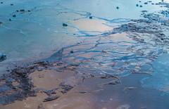 Iceland-59 (Davey6585) Tags: travel travelphotography wanderlust europe eu europeanunion iceland reykjavik canon canonphotography t7i canont7i island geysir geyser strokkur goldencircle goldencircletour