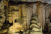 Cango Cave (Ha-Tschi) Tags: southafrica cangocave cave flowstone stalagmite stalactite pentax ks2 1855mm
