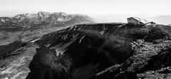 Chäserrugg (brue') Tags: chäserrugg wildhaus toggenburg walensee churfirsten switzerland st gallen schweiz suisse mountain landscape