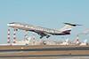 RA-65737 (alex samsonov) Tags: business jet businessjet avia aviation sunny meridian takeoff tu134 tupolev airport vnukovo