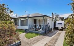 5 Gleddon Avenue, Gorokan NSW