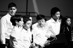 F61B5014 (horacemannschool) Tags: holidayconcert md music hm horacemannschool