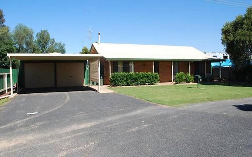 16 MINGELO STREET, Narromine NSW 2821