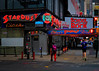 Ellens Stardust Diner (Singing With Light) Tags: 12th 2017alpha6500 7thave gulfbeach milford mirrorless nyc newyork singingwithlight sonya6500 hope manhattan photography september singingwithlightphotography sony