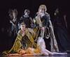 Momoko Hirata, Daria Stanciulescu, Jonathan Payne (DanceTabs) Tags: ballet dance balletdancing dancers balletdancers brb birminghamroyalballet sleepingbeauty