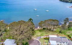 21 Hely Street, Fennell Bay NSW