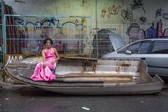 #MaréDeVerão Minha Luz é de Led Foto- Douglas Lopes (14 de 78)
