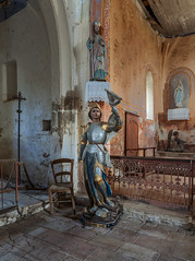 Darkjane Church (Jacadit, L'empreinte du temps) Tags: abandon abandoned abandonned decay decaying urbex architecture moodygrams urbexart architectureporn architecturehunter photodaily archdaily lovers instagood art limitededition yellowkorner beauty instalove pretty picoftheday amazing interiordesign traveling color design wrecked vieux urbanexploration urbain rusty ruines ruined rouille patrimoine old oblivion lostplace lost letting histoire friche forgotten explore explo down disused dilapidated derelict déchéance décadence crusty fermé closed abandonné forsaken verlassen velux fenetre sky atrium fenêtre de toit