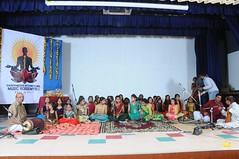 Swaramedha Music Academy Annual Day Photos (261)