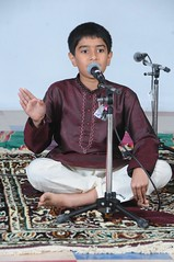 Swaramedha Music Academy Annual Day Photos (219)