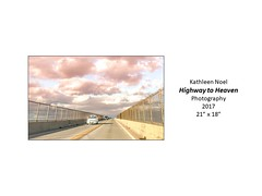 """Highway to Heaven • <a style=""""font-size:0.8em;"""" href=""""https://www.flickr.com/photos/124378531@N04/39221153995/"""" target=""""_blank"""">View on Flickr</a>"""
