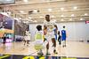2018 MBB vs. GBC_-72 (centennial_colts) Tags: green scream 2018ocaa ocaa ocaacentennialcolts colts 2018 centennial centennialcolts college varsity basketball mens mensbasketball