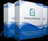 TopStorySites Review – Drive Tons of Facebook Traffic (Sensei Review) Tags: social topstorysites bonus download dr amit pareek oto reviews testimonial