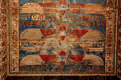 Temple (ralf.st) Tags: ralfstamm ägypten 2004