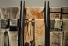 The Softer Side of Michelangelo (Eddie C3) Tags: metropolitanmuseumofart michelangelo giftshop museums