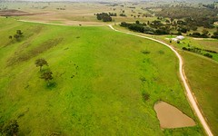 Lot 12 Moon Way, Kameruka NSW