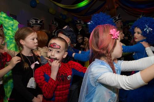 Kindercarnaval BAB033