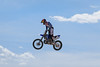 Big Air (ConnorJ_W) Tags: xgames x games extreme sports action sport fmx freestyle motocross motorcycle dirt bike backflip