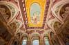 _certosa_pisa_italy_675b850028 (isogood) Tags: pisa cathedral renaissance barroco italy tuscany church religion christian gothic pisano charterhouse pisacharterhouse calci carthusian frescoes
