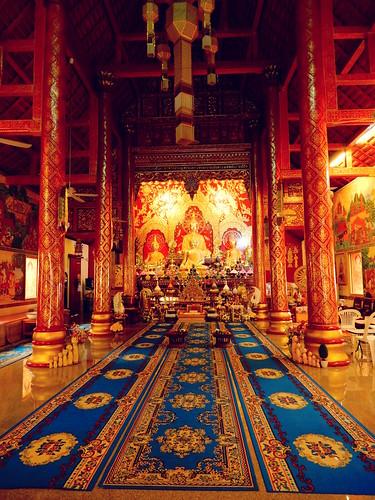 Wat Phanthong