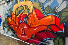 BS012 (nicholasruddick) Tags: toronto bloorstreet